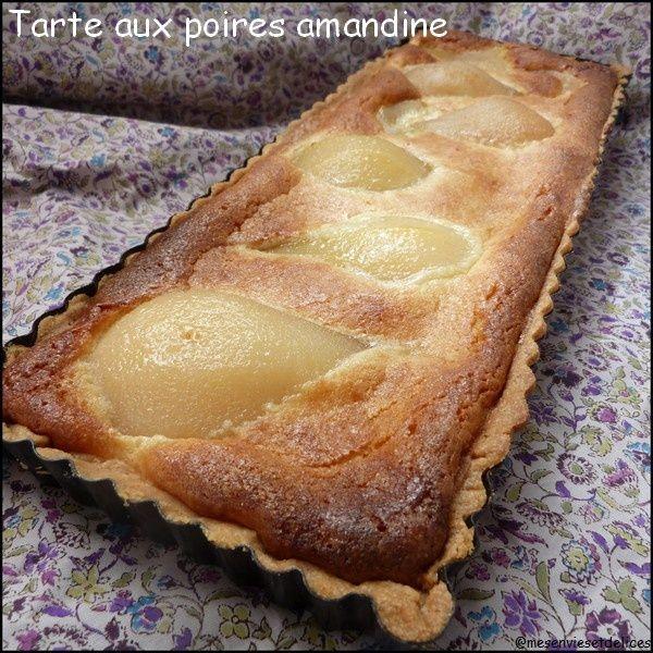 Hervé Cuisine Tarte Citron Luxe Image 149 Best Mes Envies Et Délices Images On Pinterest