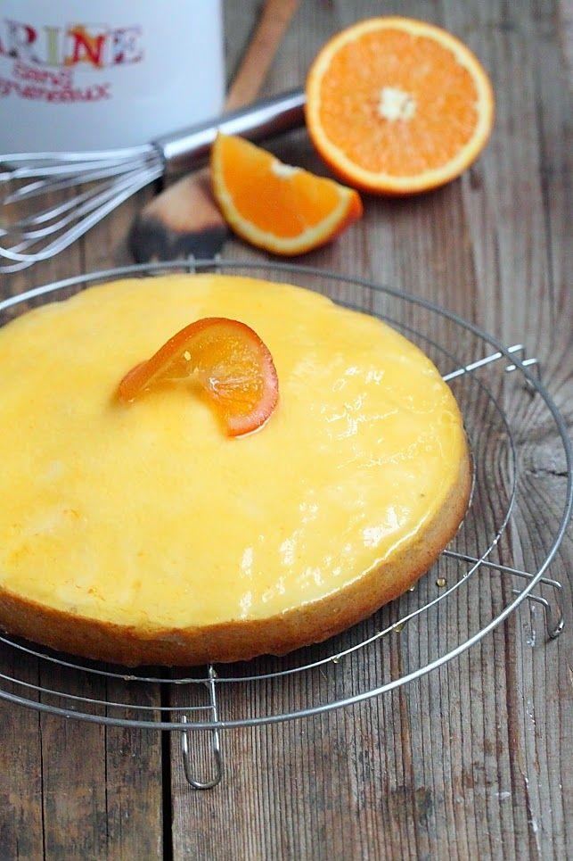 Hervé Cuisine Tarte Citron Luxe Photos Les 34 Meilleures Images Du Tableau Recettes Gateau Au Citron Et A L