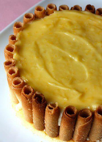 Hervé Cuisine Tarte Citron Luxe Stock Les 1716 Meilleures Images Du Tableau top Recettes Sucrées♨ Sur