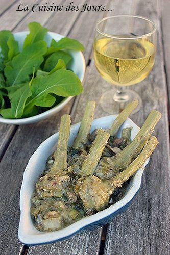 Hervé Cuisine Tarte Citron Meilleur De Galerie Les 18 Meilleures Images Du Tableau Légumes & Salades Posées Sur