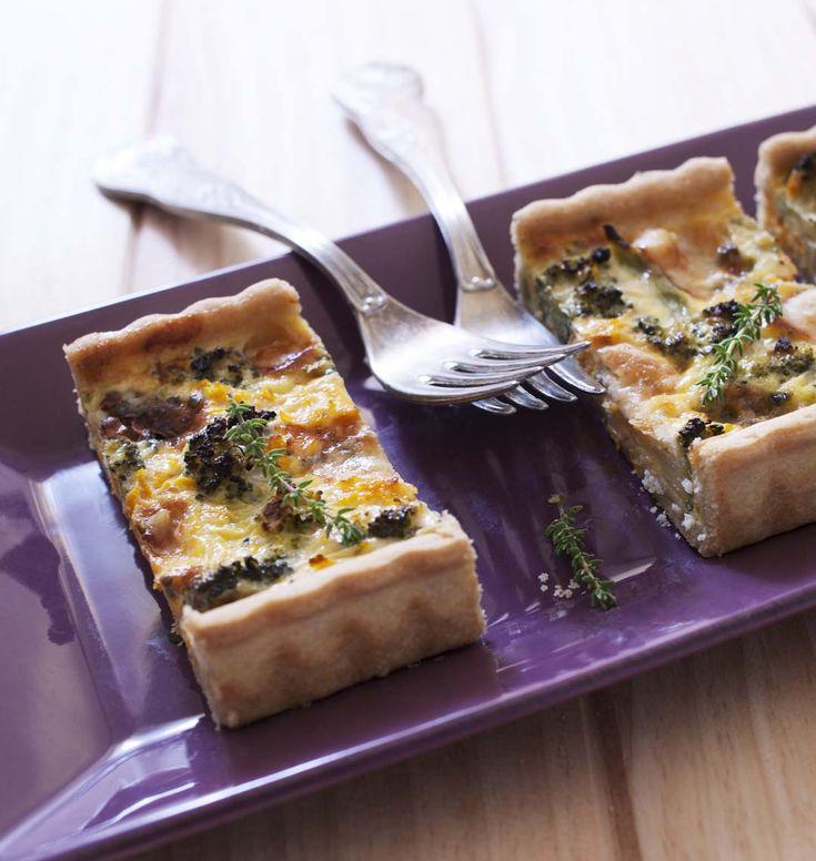 Hervé Cuisine Tarte Citron Meilleur De Images 23 Best Miam Feuilles De Riz Images On Pinterest