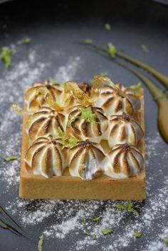 Hervé Cuisine Tarte Citron Meilleur De Photos Les 251 Meilleures Images Du Tableau Direct Du Blog Sur Pinterest
