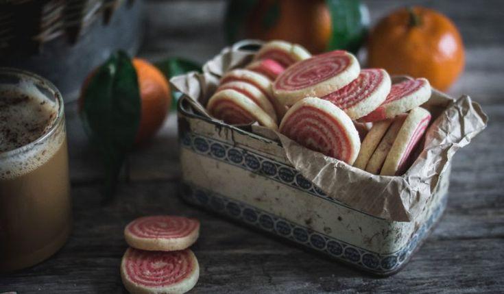 Hervé Cuisine Tarte Citron Unique Photographie Les 28 Meilleures Images Du Tableau Biscuits Sur Pinterest