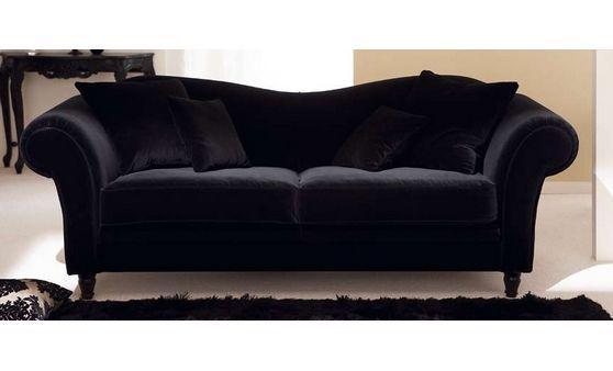 Home Spirit Destockage Beau Image 7 Best Canapé Baroque Images On Pinterest