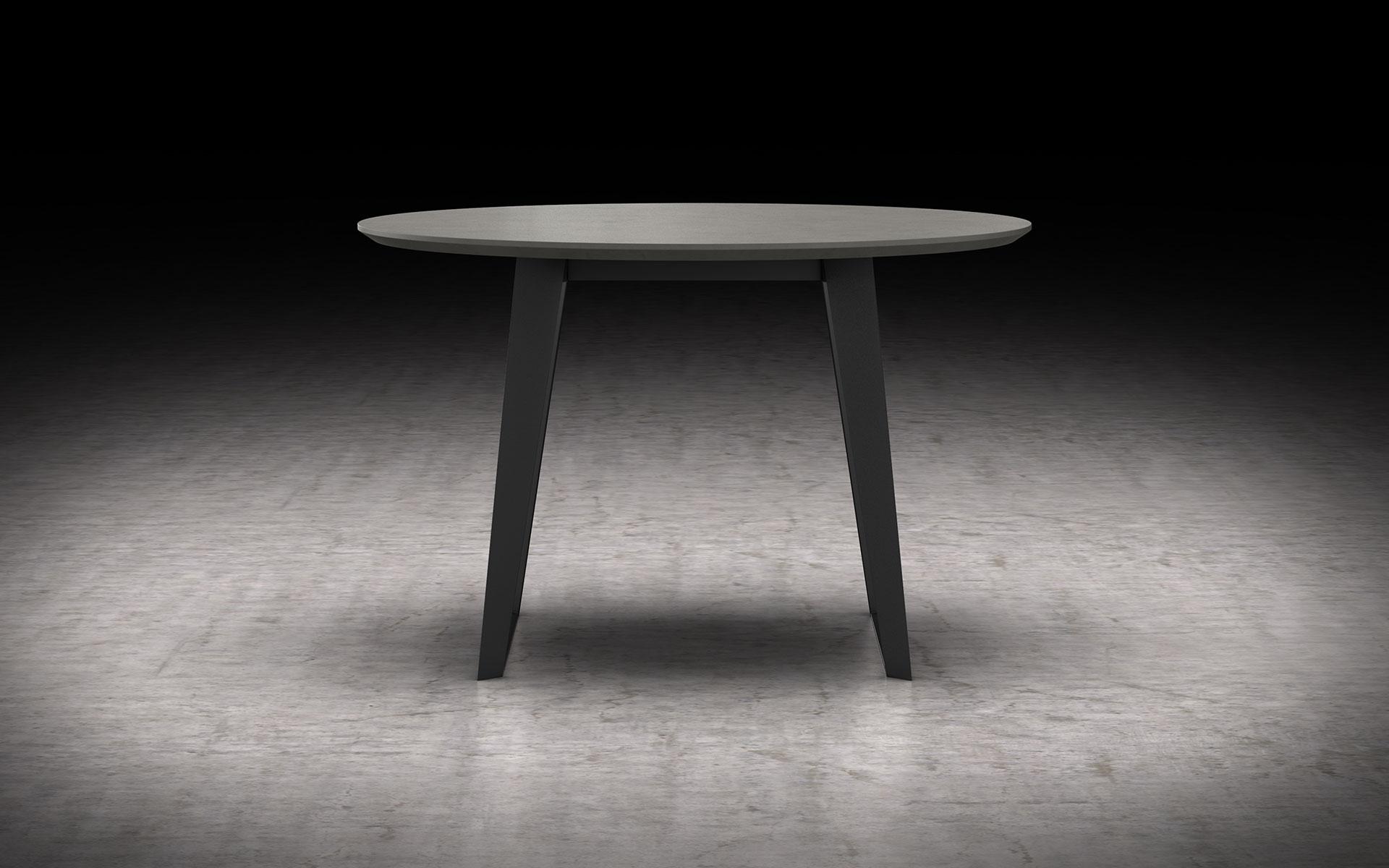 Home Spirit Destockage Élégant Galerie Résultat Supérieur 60 Luxe Table De Bar Cuisine Galerie 2018 Ojr7