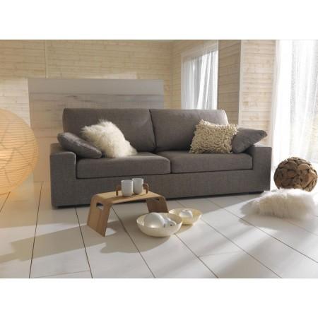 Home Spirit Destockage Impressionnant Photos Résultat Supérieur 31 Luxe Canape Confortable En Tissu Pic 2017 Ldkt