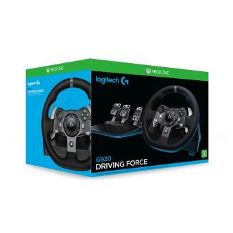 Home Spirit Destockage Impressionnant Photos Volants Xbox E Achat tous Les Accessoires Xbox E