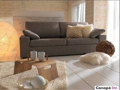 Home Spirit Destockage Inspirant Photos Les 14 Meilleures Images Du Tableau Canapés Cocoon Sur Pinterest