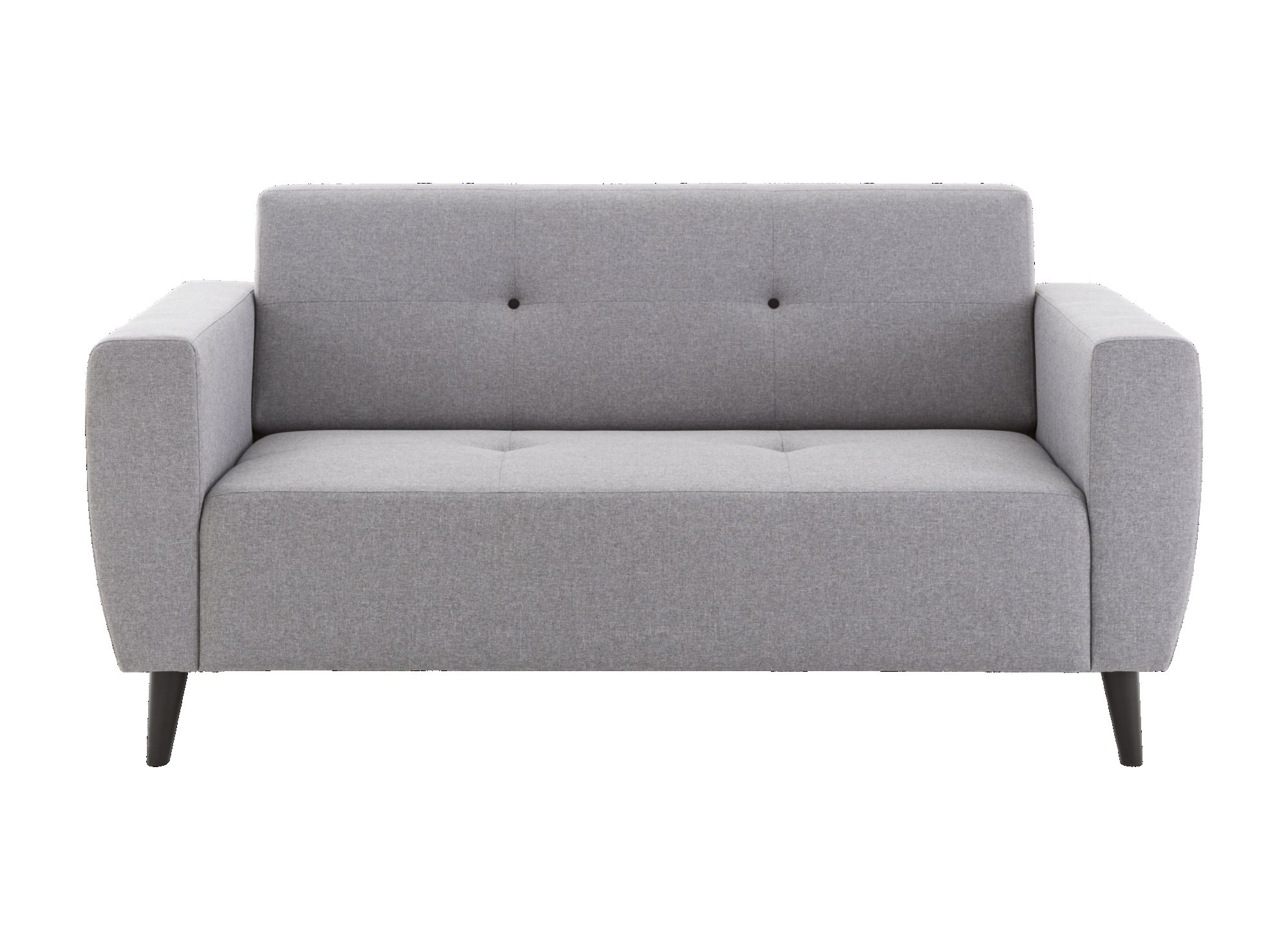 Home Spirit Destockage Luxe Image Canapé En Lin Blanc Fashion Designs