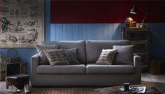 Home Spirit Destockage Nouveau Image Les 14 Meilleures Images Du Tableau Canapés Cocoon Sur Pinterest