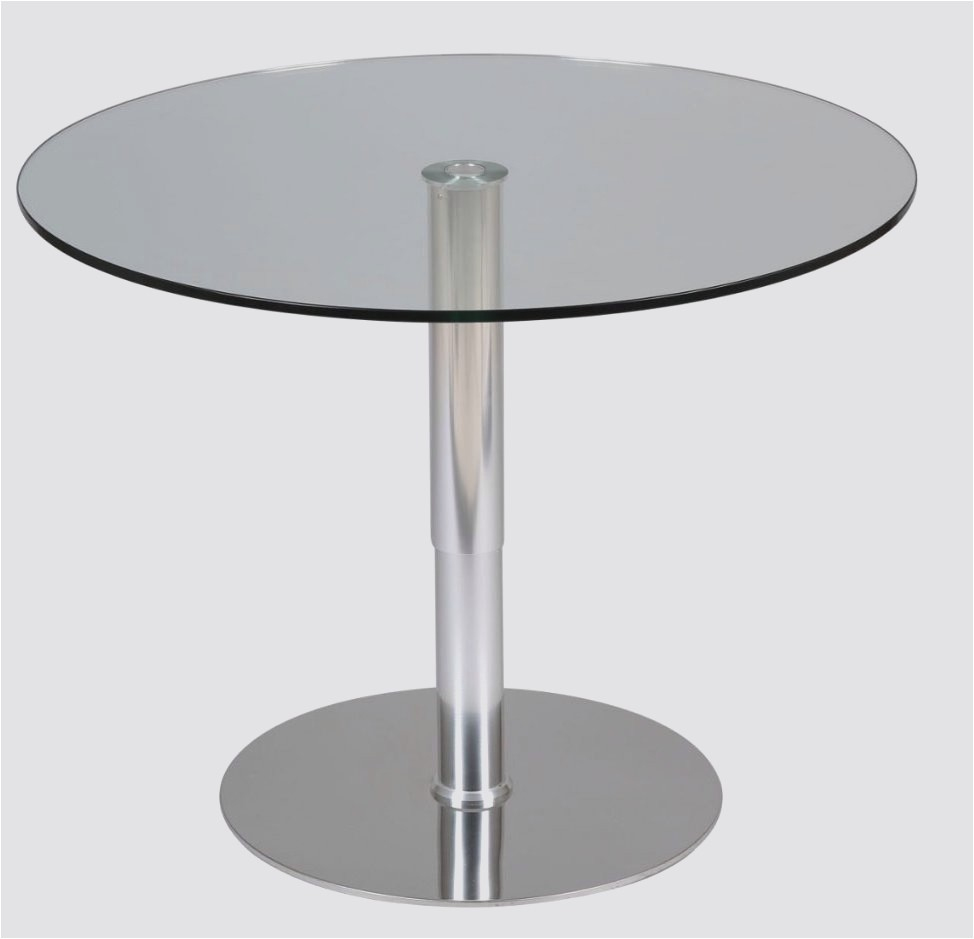 Home Spirit Destockage Unique Collection Table Ronde Design Great Table Ronde Blanche with Table Ronde