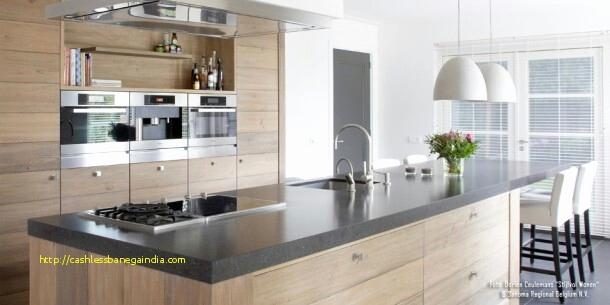 Horaire Alinea Barentin Nouveau Collection 30 Beau Cuisine Alinea Bois S Meilleur Design De Cuisine