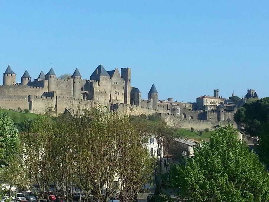 Horaire Brico Depot St Herblain Impressionnant Photos Bricodepot Carcassonne Promos De Lampe Led Dans Le Prospectus De