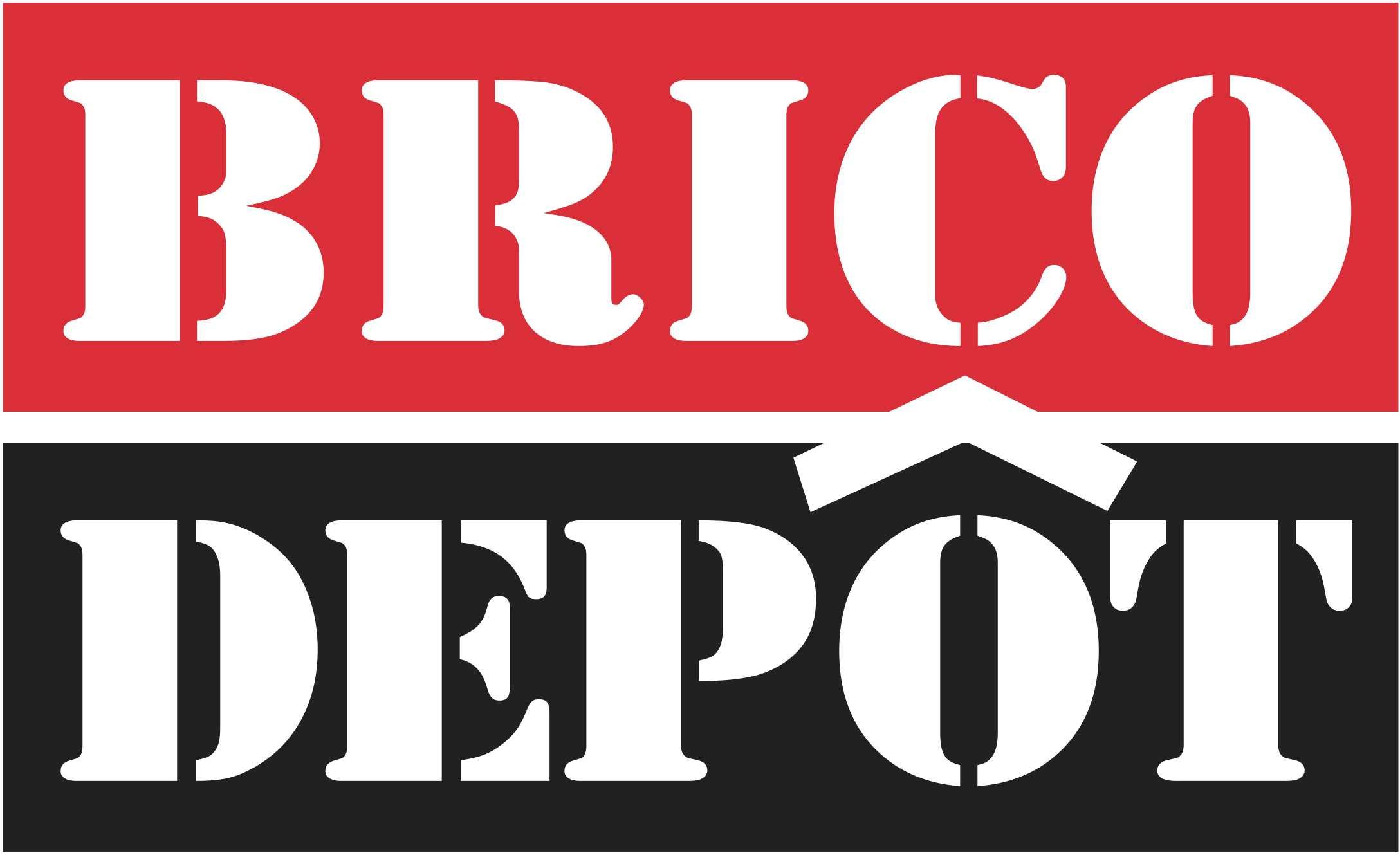 Horaire Brico Depot tours Beau Images Unique Promo Brico Depot