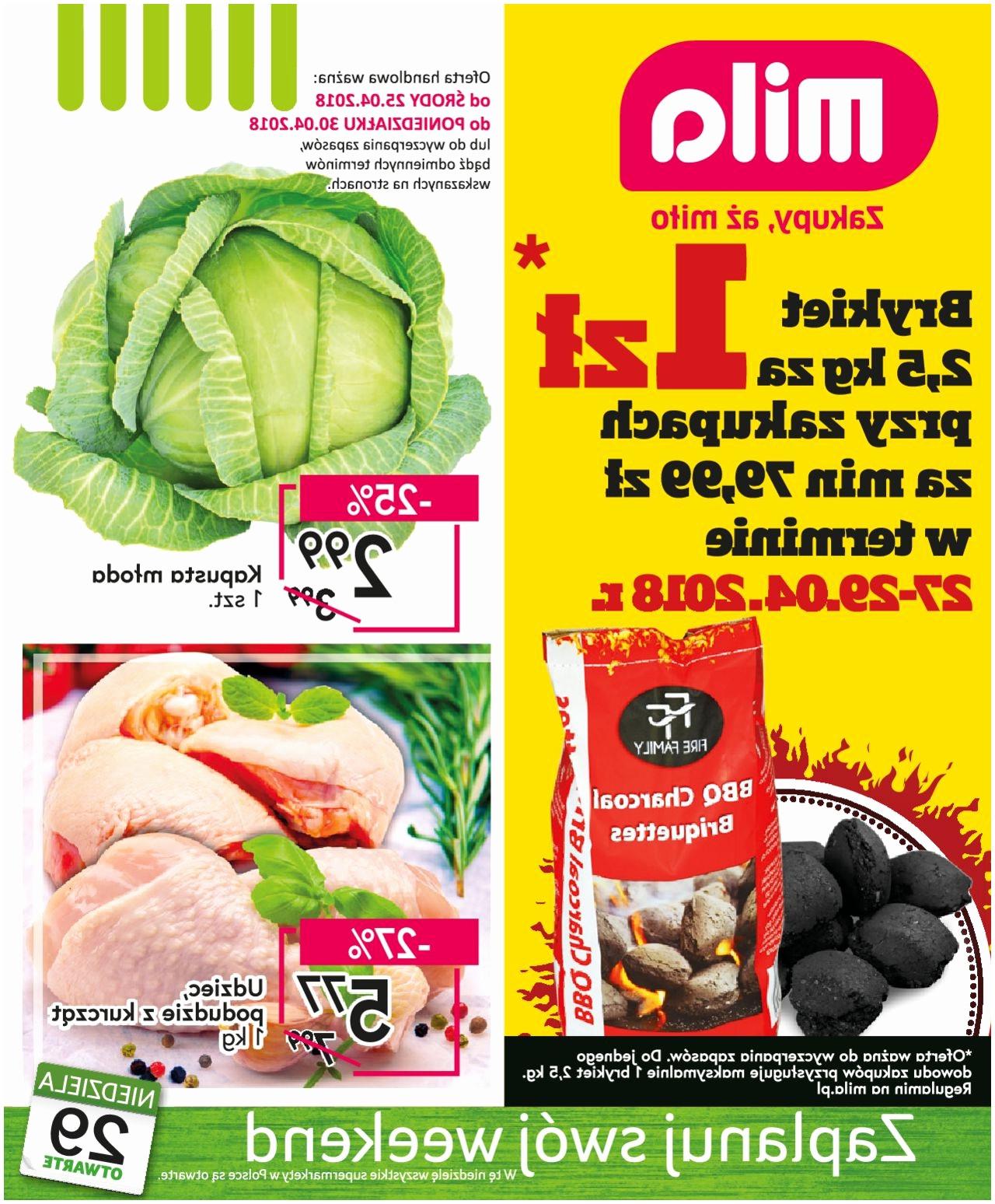 Horaire Brico Depot tours Beau Photos 30 Meilleur De Brico Depot Meuble Haut Cuisine Idées Et Cuisine D