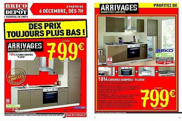Horaire Brico Depot tours Élégant Photos Luxe Brico Depot Cuisine Catalogue Vosenigmes