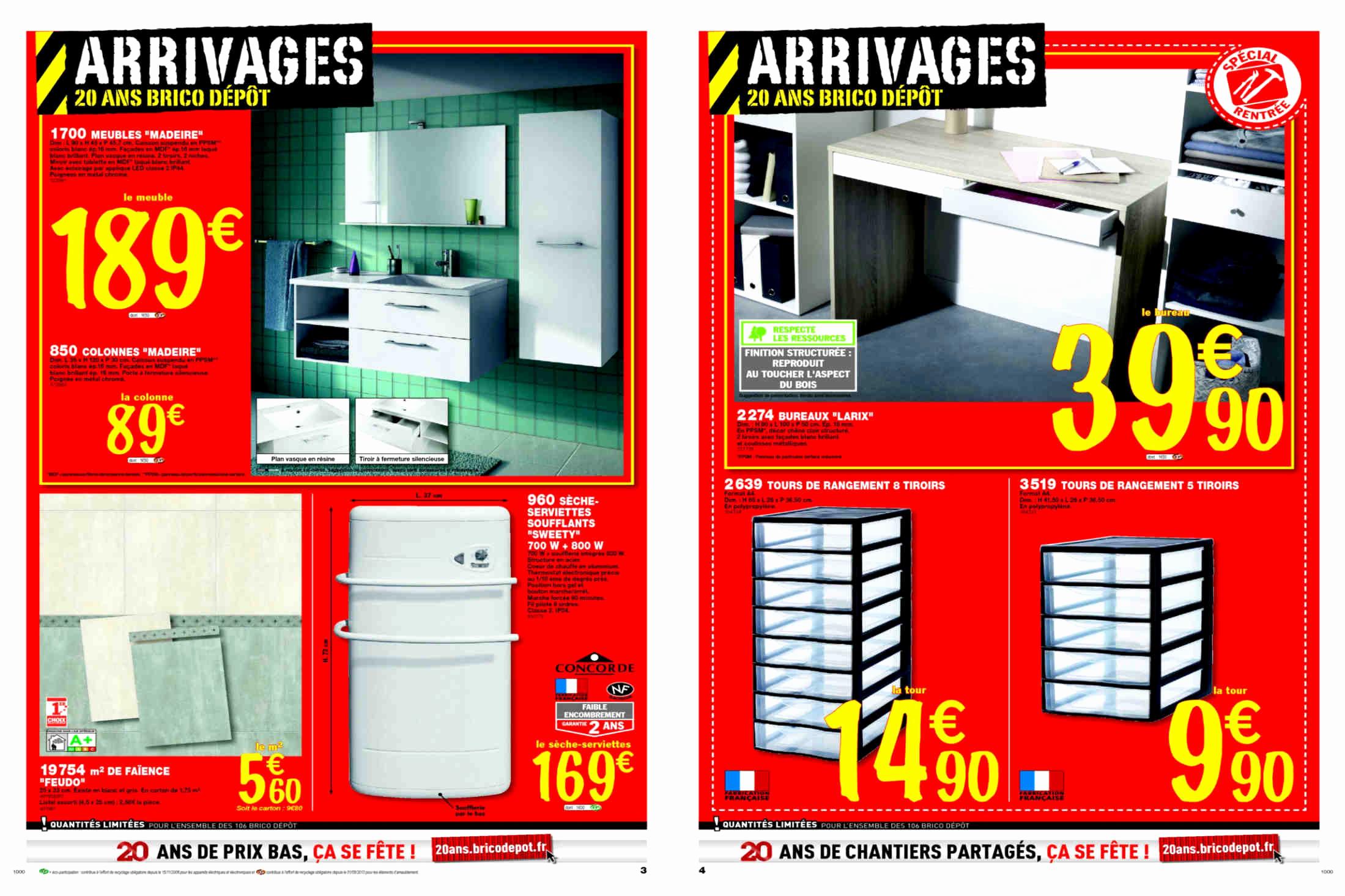 Horaire Brico Depot tours Meilleur De Photos 32 Nouveau De Brico Depot Carrelage Salle De Bain
