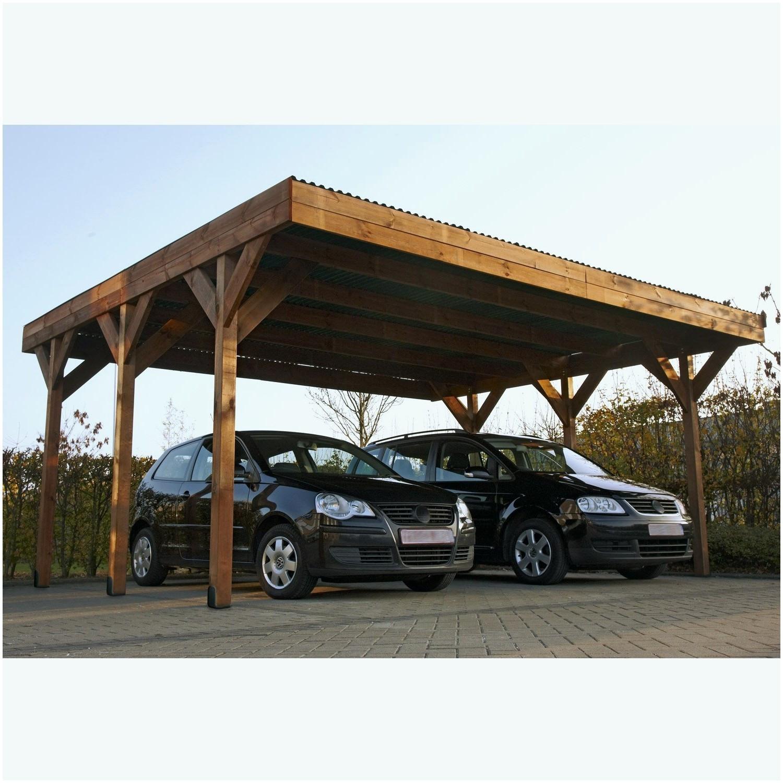 Horaire Brico Depot tours Nouveau Collection élégant Garage toulouse Pas Cher