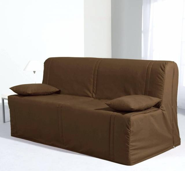 housse bz 140 ikea luxe stock matelas pour bz 140 190. Black Bedroom Furniture Sets. Home Design Ideas