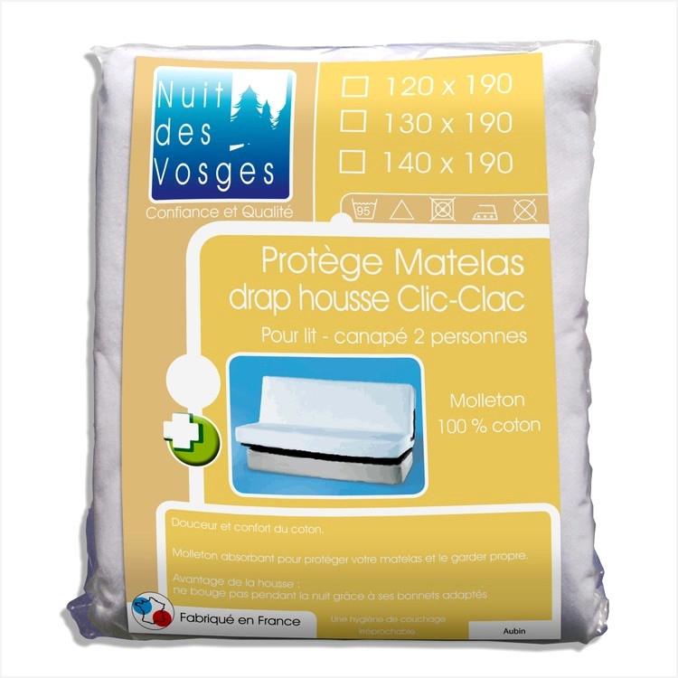 Housse Bz 140 Ikea Beau Images Matelas 130—190 Ikea élégamment Clic Clac Matelas Nouveau Uyuni