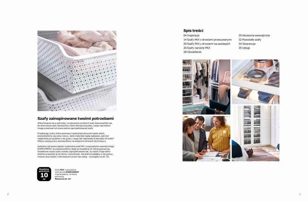 Housse Bz 140 Ikea Élégant Collection Matelas Design Excellent Housse Integrale Matelas Ikea