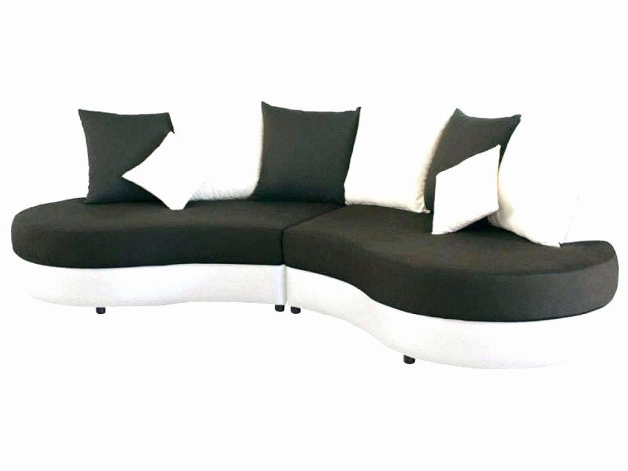 Housse Bz 140 Ikea Élégant Photos Housse Bz 140 Ikea Luxe Ikea Convertible élégant Small Chairs for