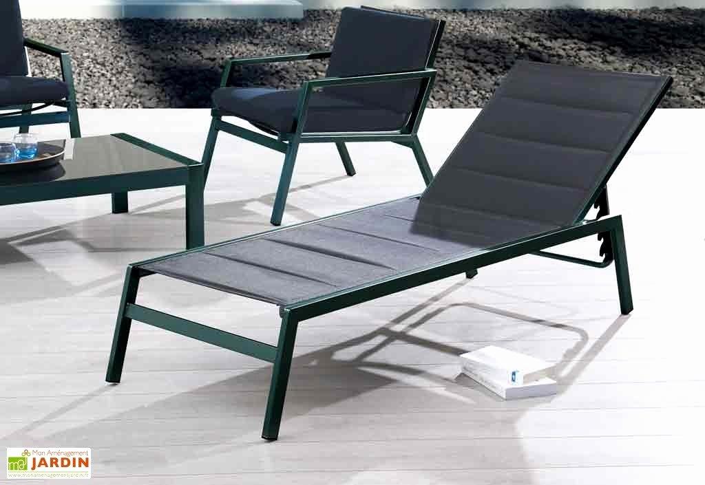 Housse Bz 140 Ikea Frais Collection Canape Bz Inspirant Matelas Bain De soleil Ikea Génial Coussin De