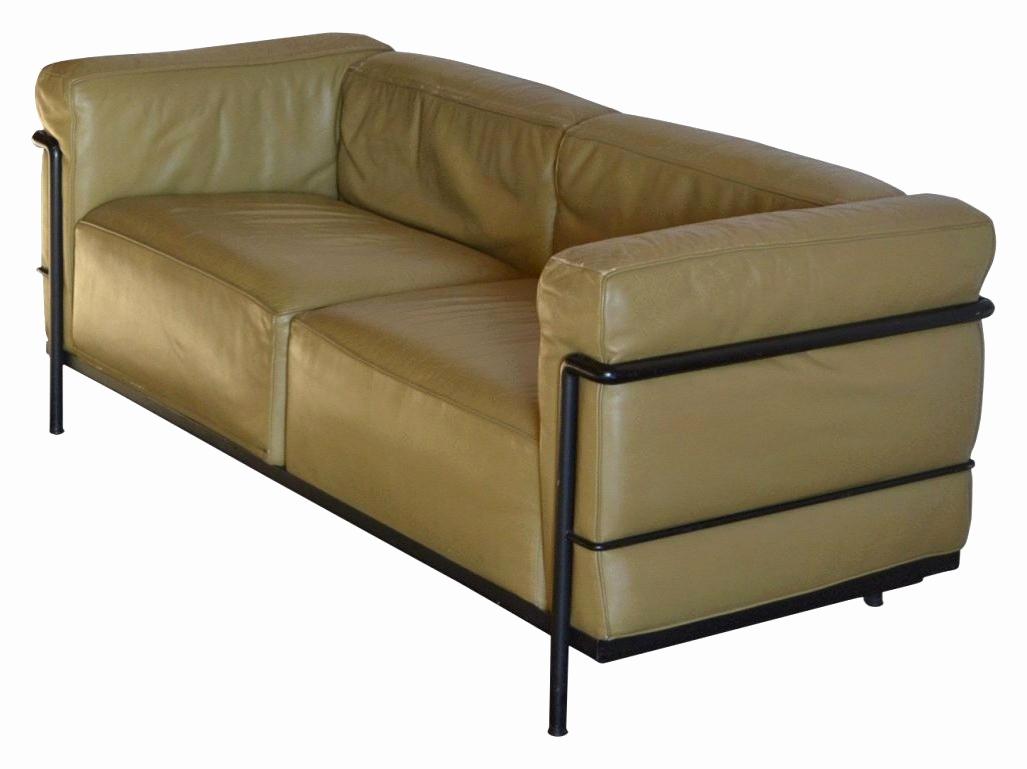 71 l gant photographie de housse bz 140 ikea. Black Bedroom Furniture Sets. Home Design Ideas