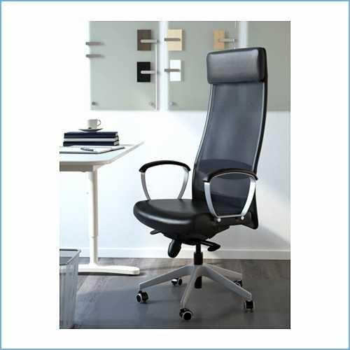 Housse Bz 140 Ikea Luxe Photos Housse Plastique Matelas Ikea Unique Chair 50 Lovely Poang Chair