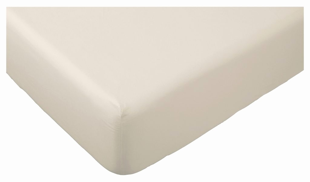 housse bz 140 ikea impressionnant photos housse canape bz. Black Bedroom Furniture Sets. Home Design Ideas