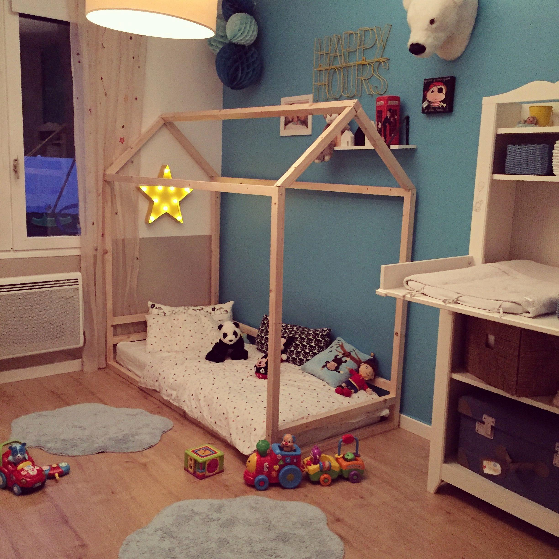 Housse Bz 140 Ikea Nouveau Images Matelas Design Inspirant Sur Matelas Ikea Fresh sommier Ikea 140