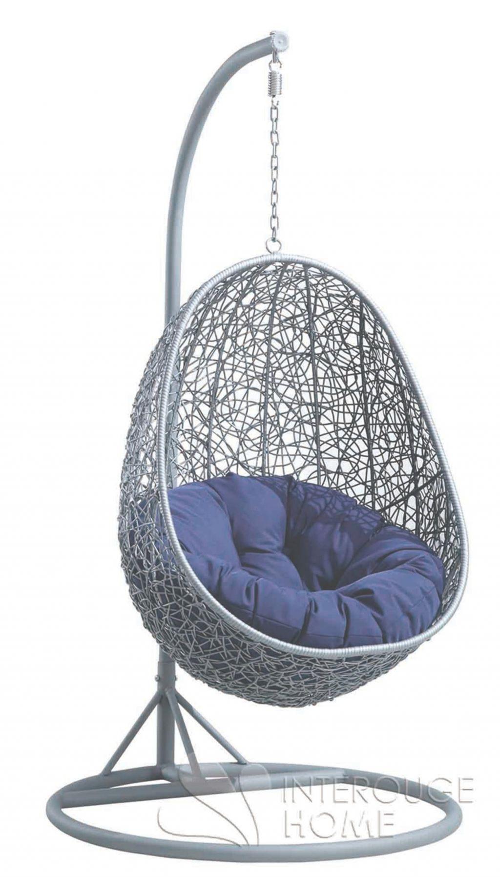Housse Bz Gifi Beau Collection Matelas Design Hypnotisant Matelas Pneumatique Gifi élégant Gifi