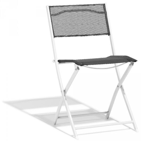 Housse Bz Gifi Élégant Image Housse Pour Table De Massage Meilleur Les 30 Luxe Table Pliante Gifi