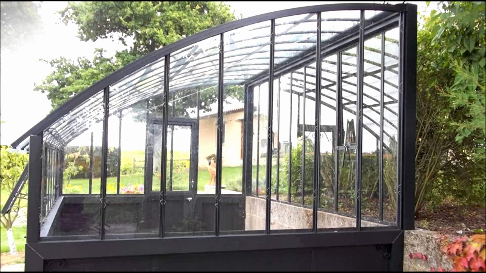 Housse Bz Gifi Luxe Collection Gifi Bache De Protection Frais Housse Protection Table Jardin Beau