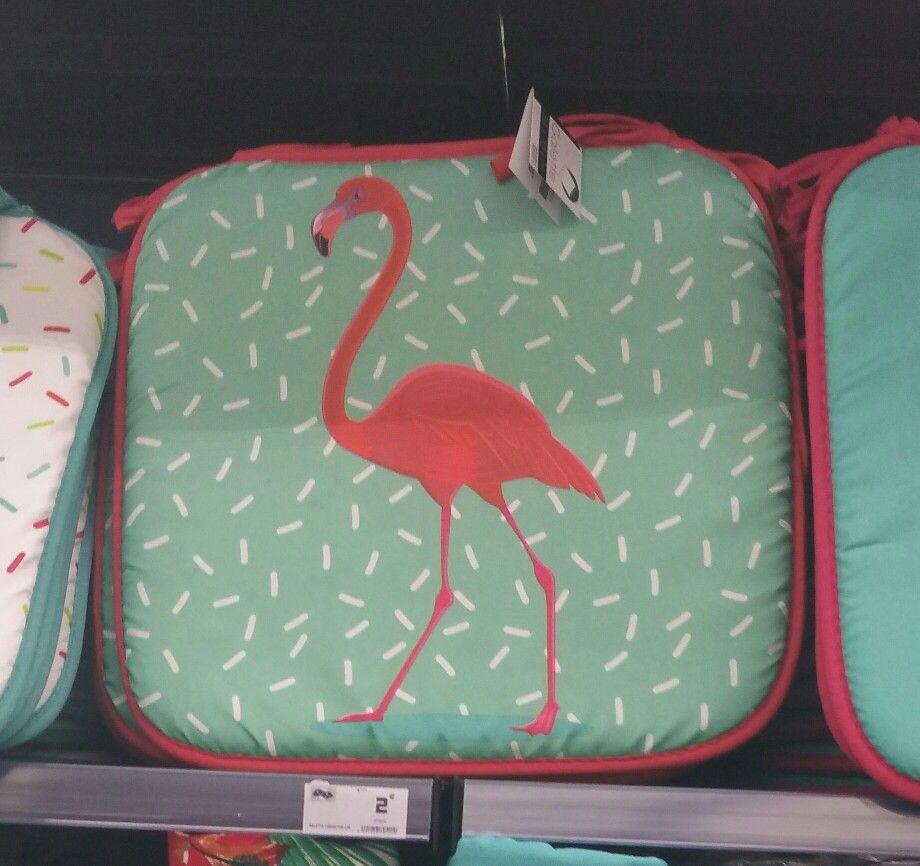 Housse Bz Gifi Nouveau Stock I Flamingo