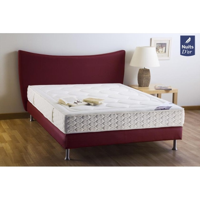 Housse Bz Ikea Frais Stock Matelas Ikea 140—190 Luxe Matelas Ikea 90—200 Best Drap Housse 90