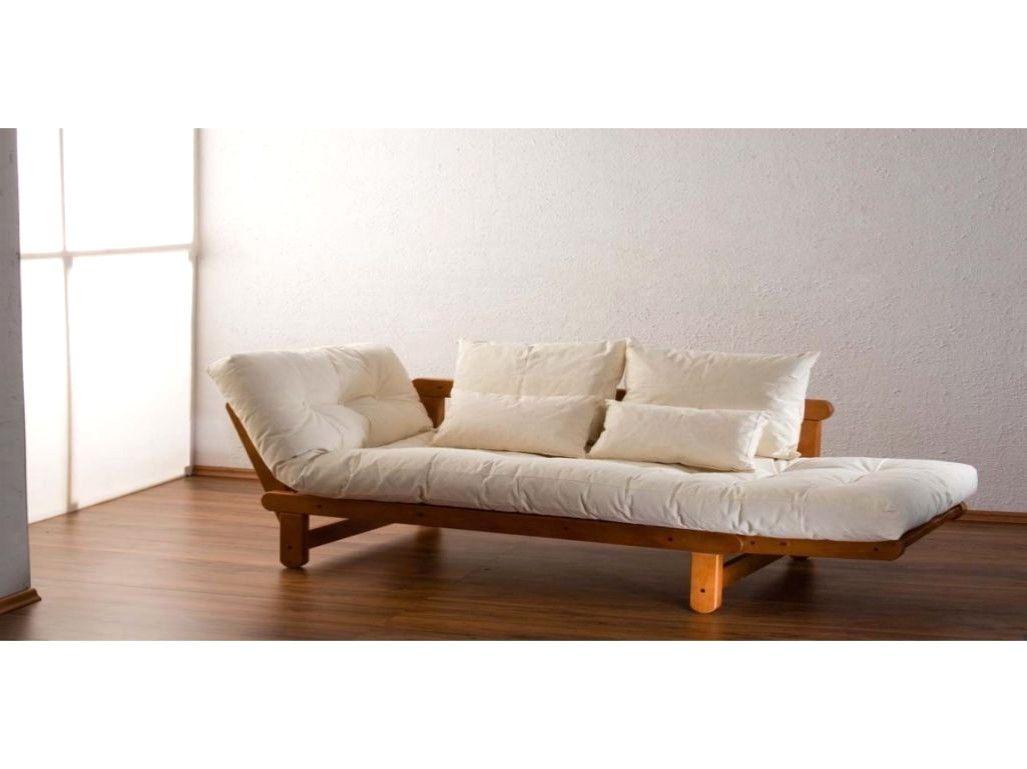 Housse Bz La Redoute Beau Collection 37 Nouveau Canapé Pour Loft