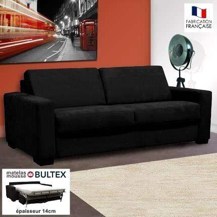 Housse Bz La Redoute Élégant Photos Banquette Bz Bultex Nouveau Canapé Bz Bultex La Redoute Univers