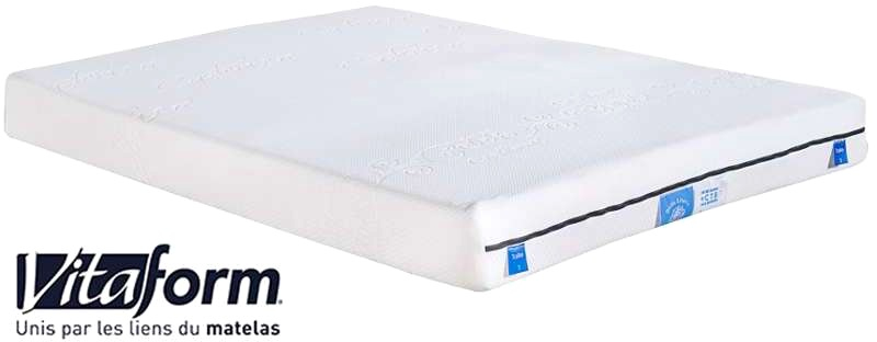 Housse Bz La Redoute Impressionnant Collection Matelas La Redoute Inspirant Housse Bz La Redoute Canape with Housse