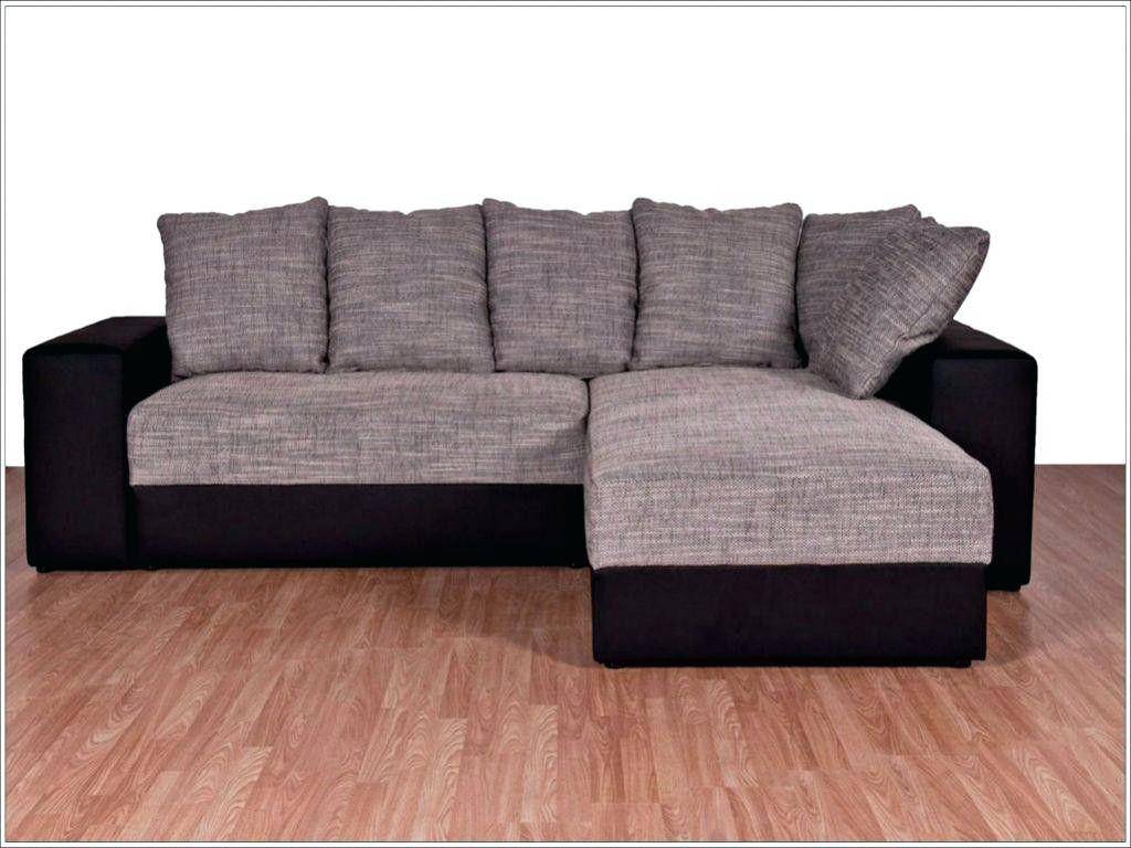 Housse Bz Pas Cher Ikea Beau Stock 36 élégant Ikea Canape Convertible 3 Places