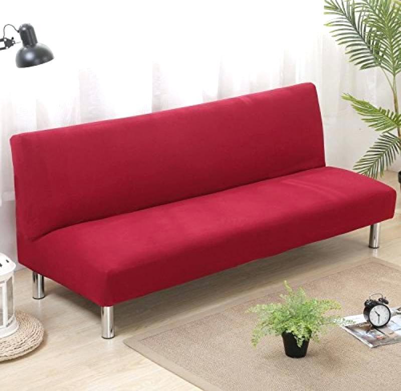 Housse Bz Pas Cher Ikea Impressionnant Photos Housse Futon Matelas Futon Pliable Ikea Best Housse Pour Clic