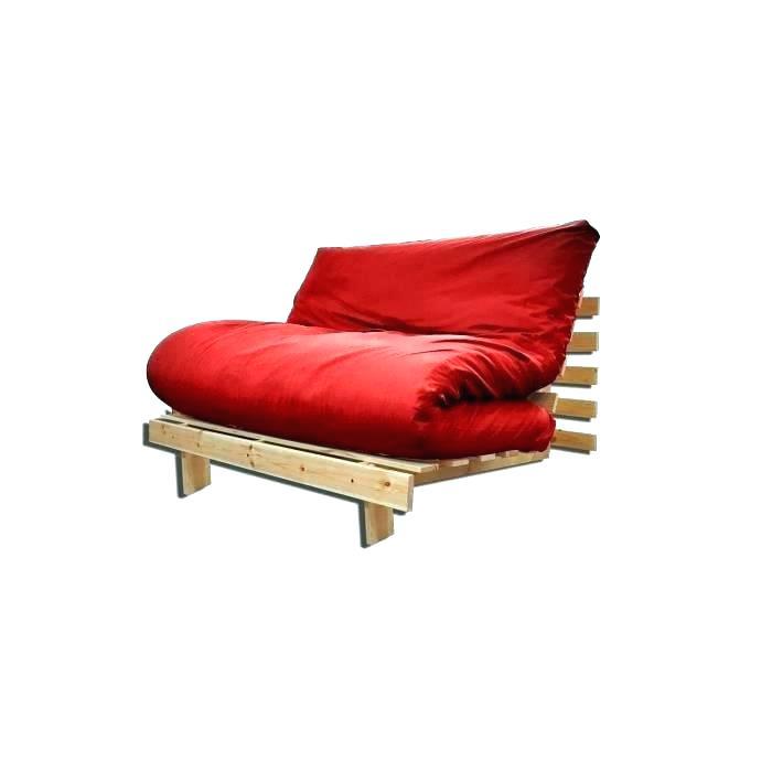 Housse Bz Pas Cher Ikea Luxe Stock Housse Futon Housse De Canapac Bz Ikea Best Beautiful Canapacs D