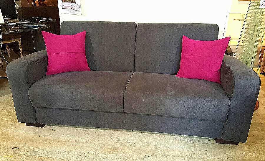 Housse Canapé 2 Places Ikea Beau Images 20 Incroyable Canapé Lit Bz Des Idées Acivil Home