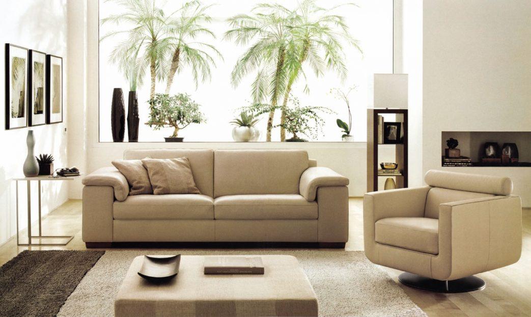 Housse Canapé 2 Places Ikea Élégant Collection En Bois Tapis Fauteuil Fly Sejour Places Housse Pieces Design Luxe