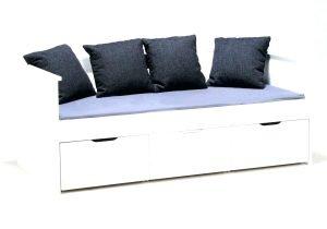 Housse Canapé 2 Places Ikea Impressionnant Images Les 10 Meilleur Housse Canapé Convertible