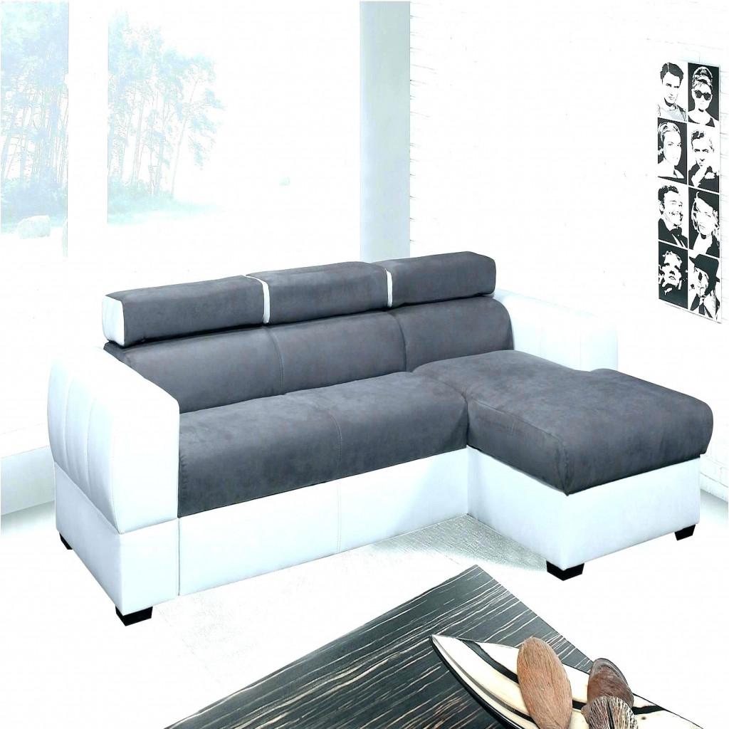Housse Canapé 2 Places Ikea Inspirant Photographie La Meilleur De Petit Canapé Cuir – Tvotvp