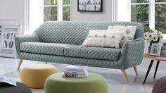 Housse Canapé 2 Places Ikea Inspirant Photos 220 Best Canapé Pas Cher Images On Pinterest