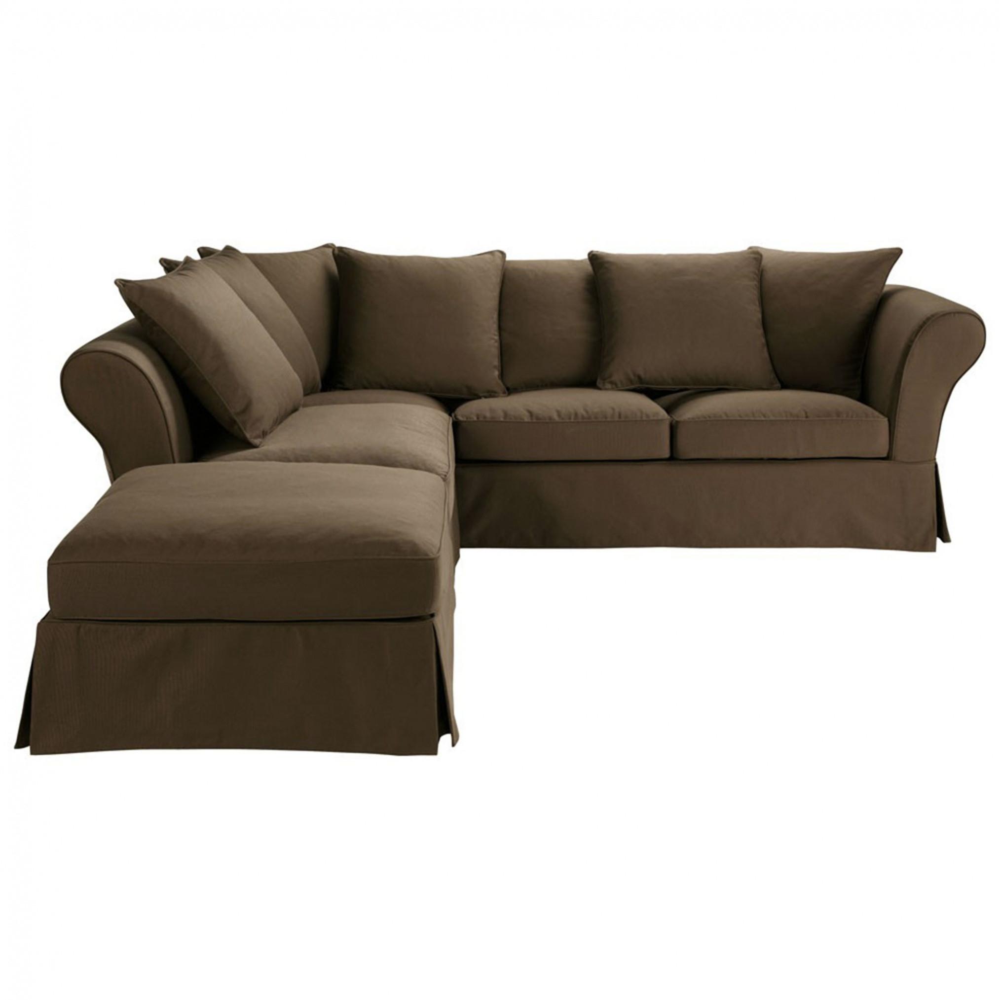Housse Canapé 2 Places Ikea Inspirant Stock La Charmant Choisir Un Canapé Conception  Perfectionner La G Te
