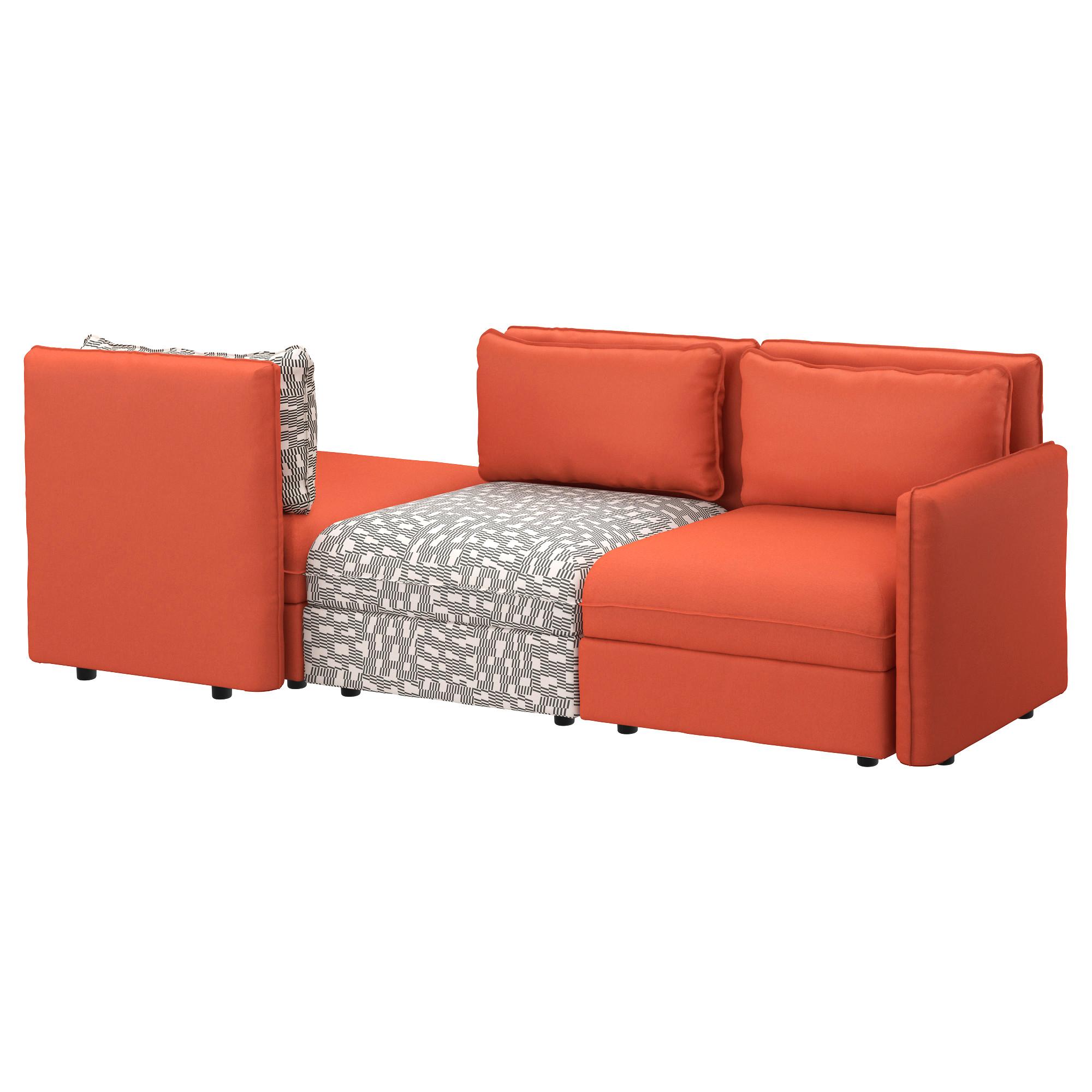 Housse Canapé 3 Places Gifi Frais Photos Clic Clac Ikea Pas Cher Canap Convertible Clic Clac Ikea Ikea Clic