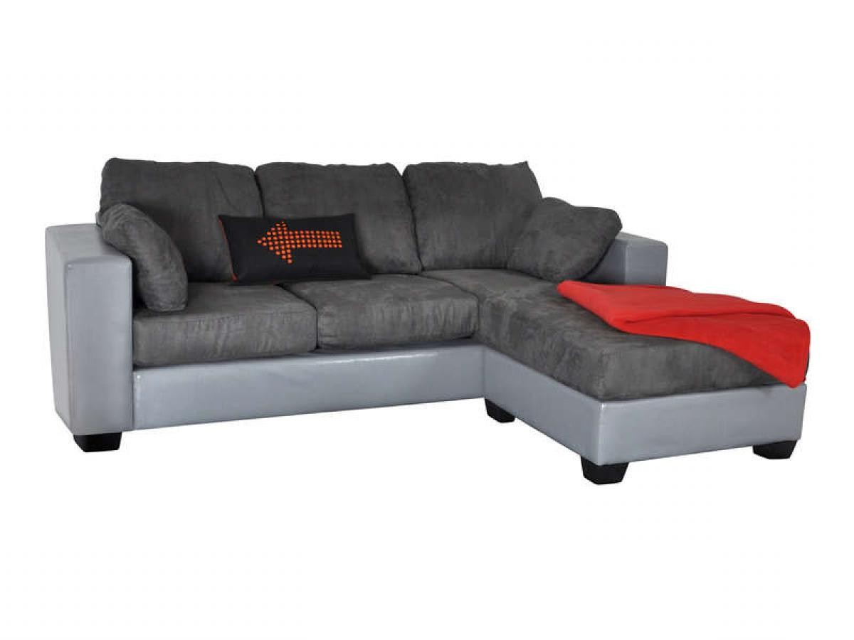 Housse Canapé Angle Conforama Beau Galerie Canape D Angle Convertible Fly 31 Idees De